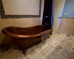 condit bath