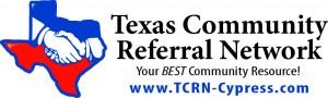 Texas Community Referral Network