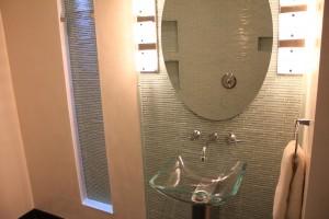Bath R5