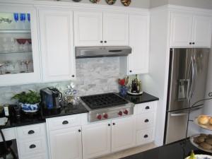 katy cabinet refacing