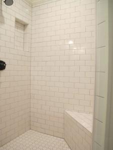 houston bathroom remodeling company