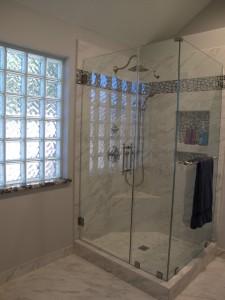 cyprus bathroom remodel