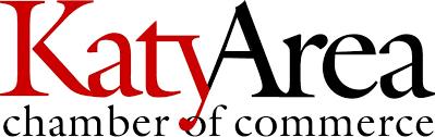 Katy chamber of commerce