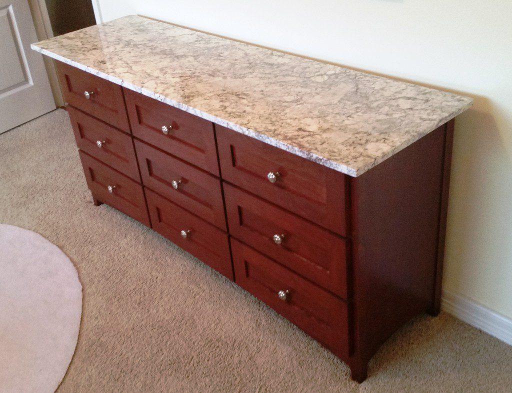 custom furniture - 20170517_132315_resized
