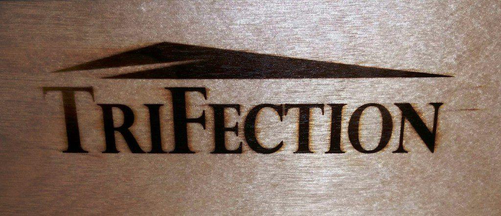 custom furniture houston