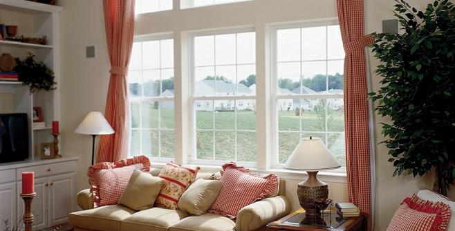 window2.png