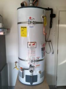 658284-water heater