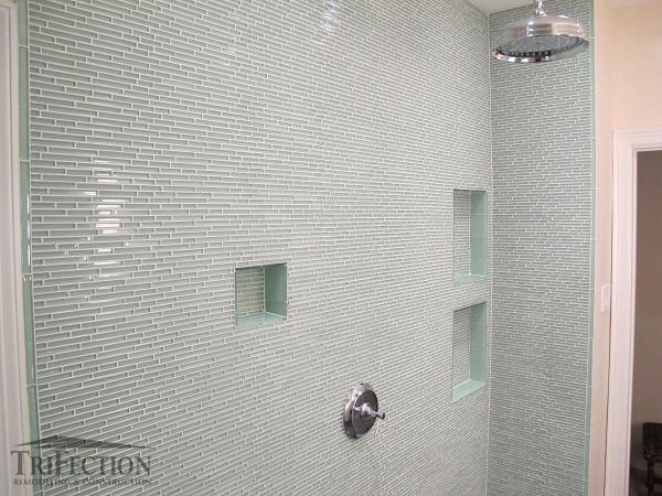 Wet Bathroom 1