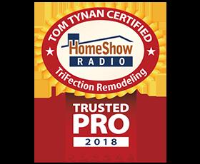 Home Show Radio 18