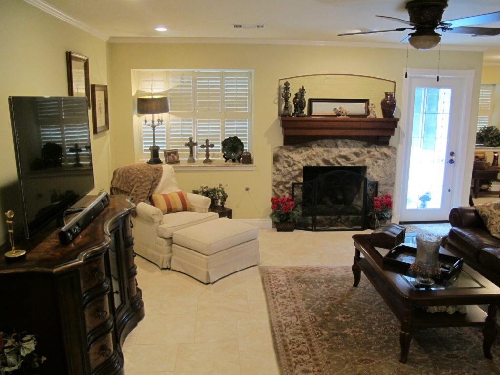 happy ending home remodeling