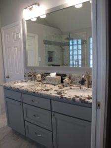cyprus renovation contractor
