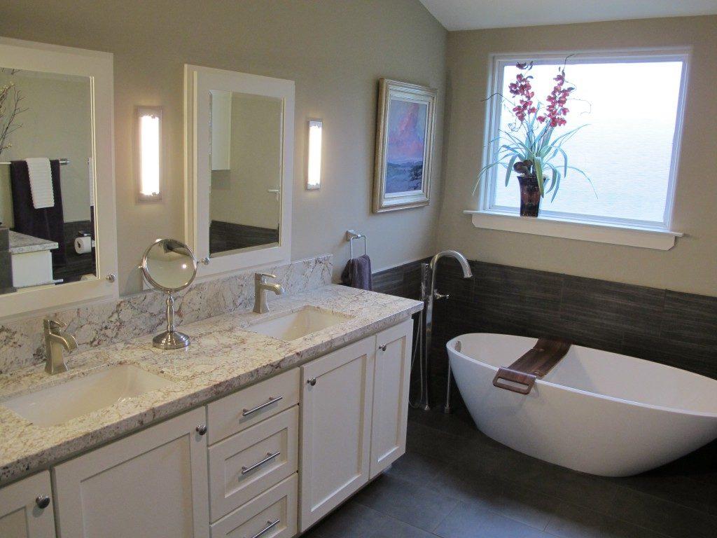 Montrose home remodeling