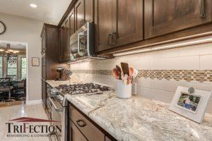 Kitchen Backsplash Houston