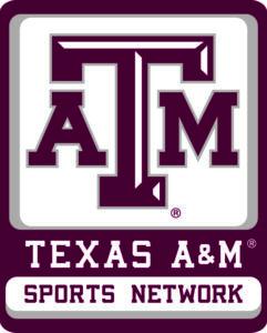 TAM sports net SQUARE (2)