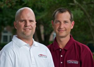 TRI-Jeff&Jeff