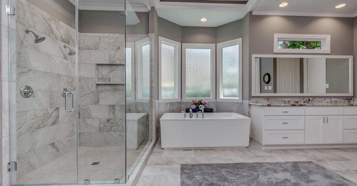 Remodel Bathroom Ideas Bathroom Design Bathroom Remodel Ideas