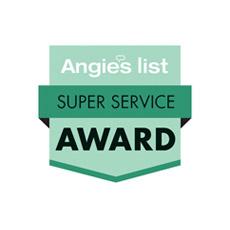 Angie's list logo 2