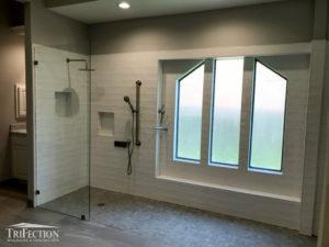 Special Bathroom in Katy
