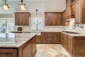 cypress kitchen remodel