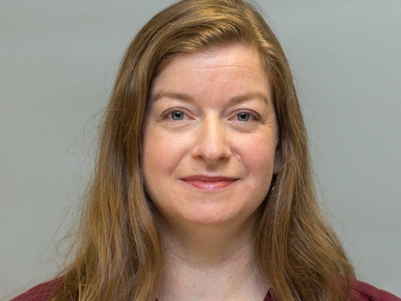 Erin Roberts