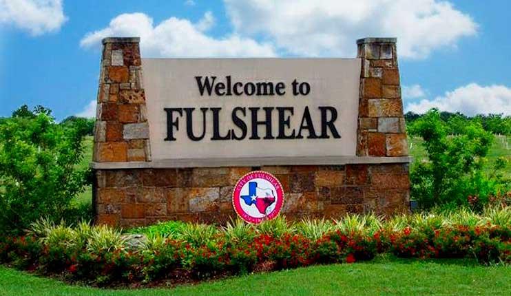 Fulshear remodeling