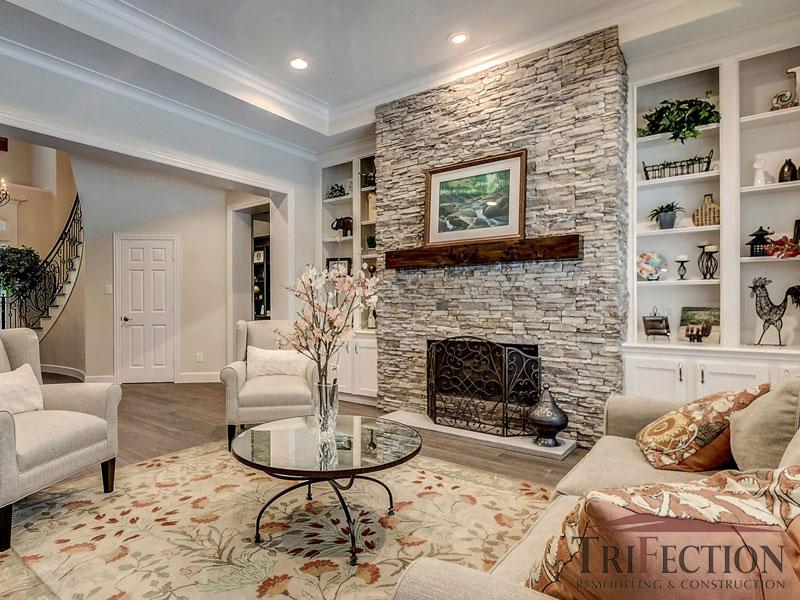 top residential remodelers