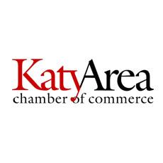 Katy area logo