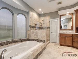 Extraordinary Bathroom